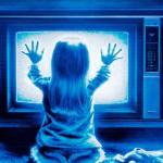 ¿Fenómenos paranormales en Future Talkers?